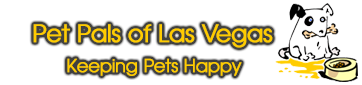 Pet Pals Las Vegas
